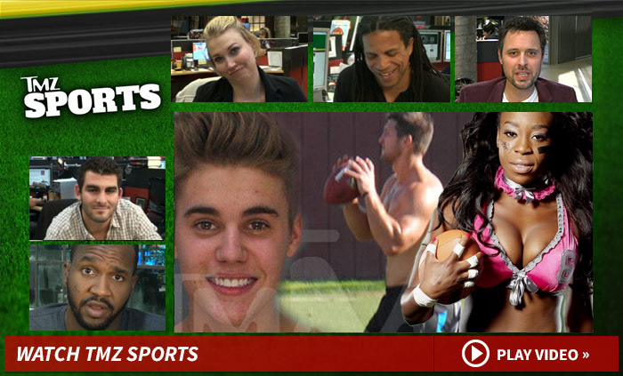 0123-tmz-sports-article-launch-1-1