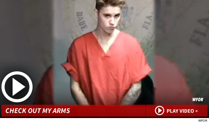 012314_beiber_arraignment_launch_v3