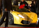 Justin Bieber -- Cops May Have Fudged Police Report