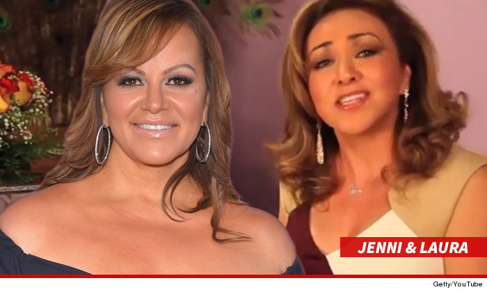 0124-jenni-rivera-laura-lucio-getty-youtube