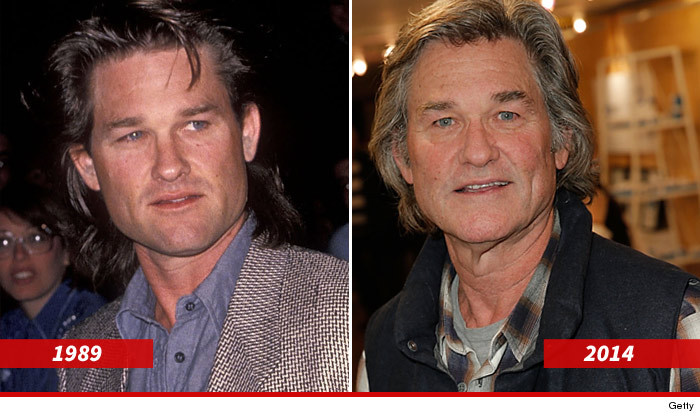 0124_kurt_russell_good_genes_launch
