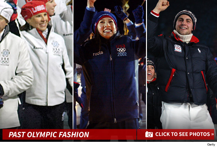 0124_olympic_winter_outfits_opening_ceremoy_launch_v3