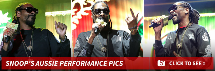 0124_snoop_aussie_performance_footer
