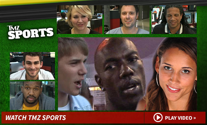 0124_tmz_sports_Article_launch