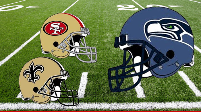 0127_49ers_saints_seahawks_composite