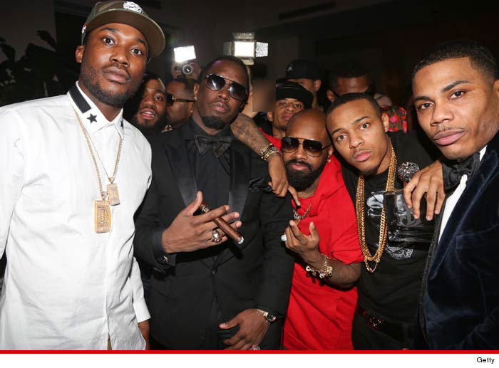0127-diddy-meek-getty-3