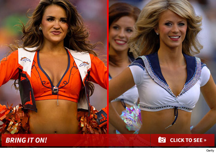 0127_nfl_cheerleaders_whod_launch