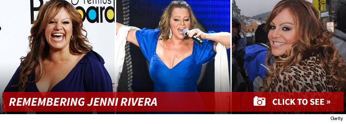 0127_remembering_jenni_rivera_footer