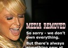 Amanda Bynes -- Clipping Her Angel Wings