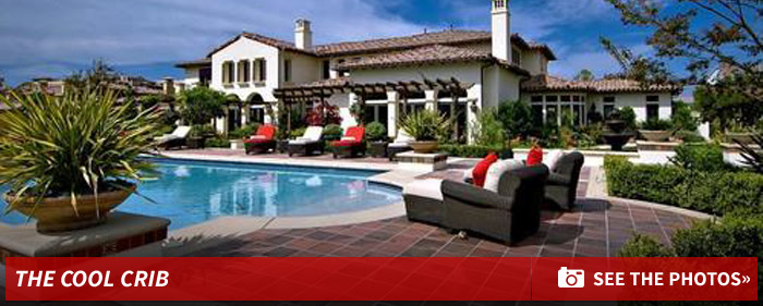 0128_justin_bieber_house_crib_footer
