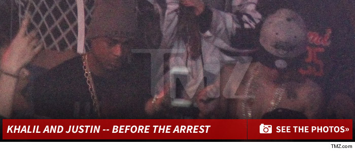 0128_khalil_justin_arrest_club_photos_footer