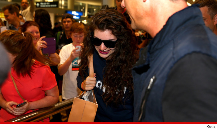 0128-lorde-getty