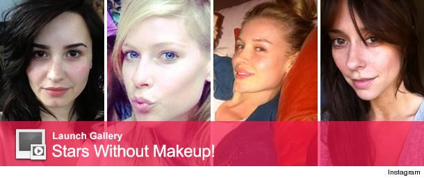0128_makeup_footer