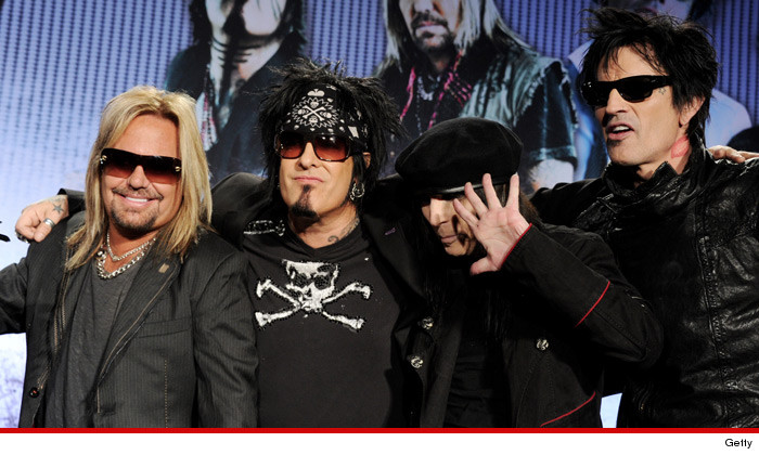 0128-motley-crue-getty