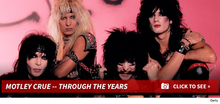 0128_motley_crue_through_years_footer_v2