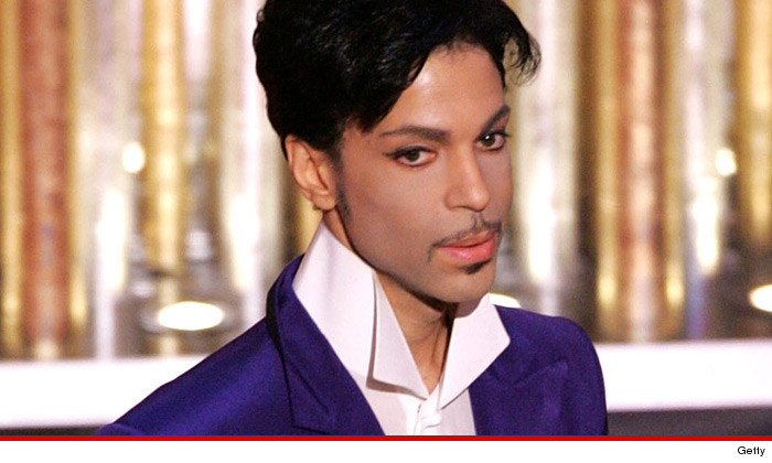 0128-prince-getty