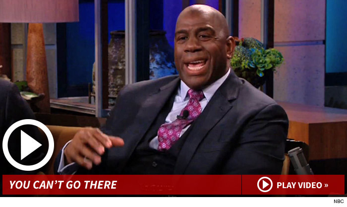 012814_magic_johnson_launch