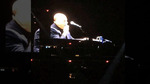 Billy Joel -- I May Be Crazy ... But Madonna Can't Sing