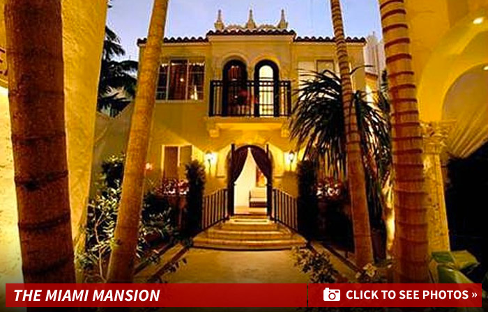 0129_justin_bieber_miami_mansion_inside_photos_launch