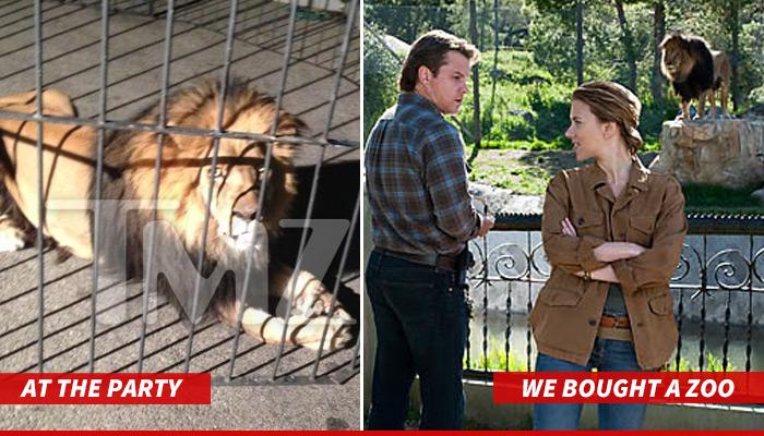 0129-lion-we-bought-a-zoo-meek-millz