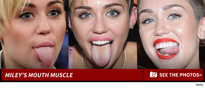 0129_miley_cyrus_mouth_tongue_muscle_footer