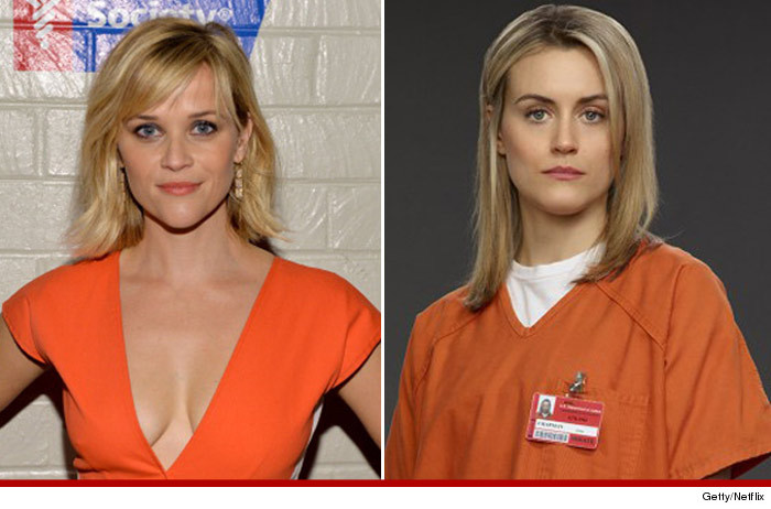 0129_reese_witherspoon_piper_orange_is_the_new_black
