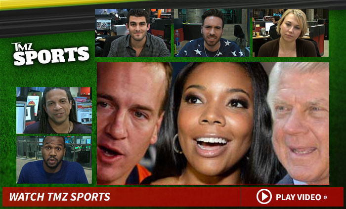 0129_tmz_sports_Article_launch_tmz
