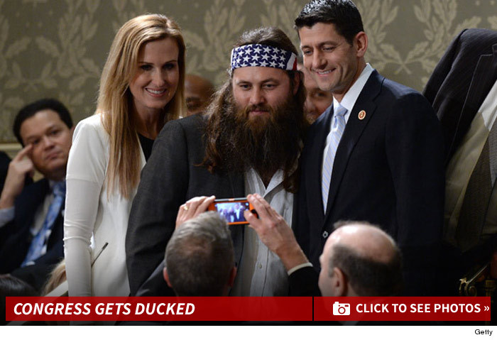 0129_willie_korie_robertson_state_of_the_union_launch