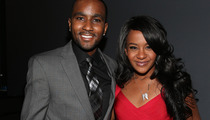 Bobbi Kristina, Nick Gordon Talk About Marriage for the First Time!