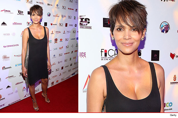 0130_halle_berry_getty_2