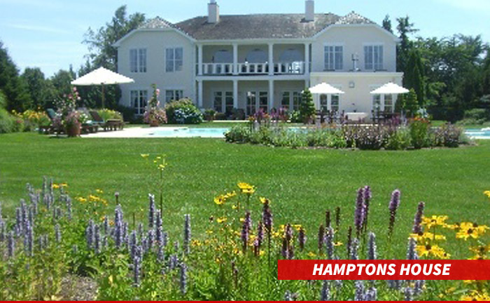 0130_hampton-House_sub
