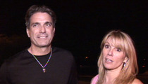'Housewives' Star Ramona Singer -- Divorcing After Cheating Rumors -- I Want BOTH Houses!