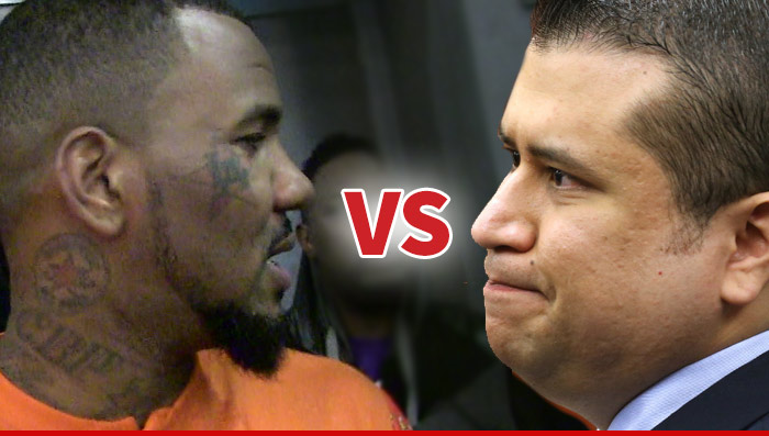 0130_the_game_george_zimmerman_article_tmz_getty
