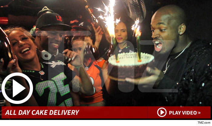013014_adrian_peterson_cake_launch