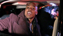 Jermichael Finley -- I'm STOKED My Teammates Moving to Justin Bieber's Hood