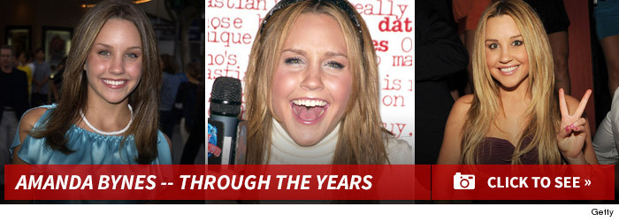 0131_amanda_bynes_through_years_footer