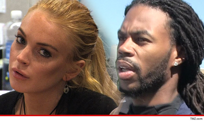 0131-linday-lohan-sidney-rice-tmz