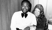 Anna Gordy Gaye Dead -- Marvin Gaye's Ex-Wife Dies at 92