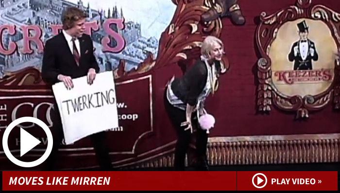 013114_helen_mirren_twerk_launch