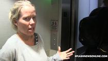 Kendra Wilkinson -- U.S. Should LEGALIZE Prostitution