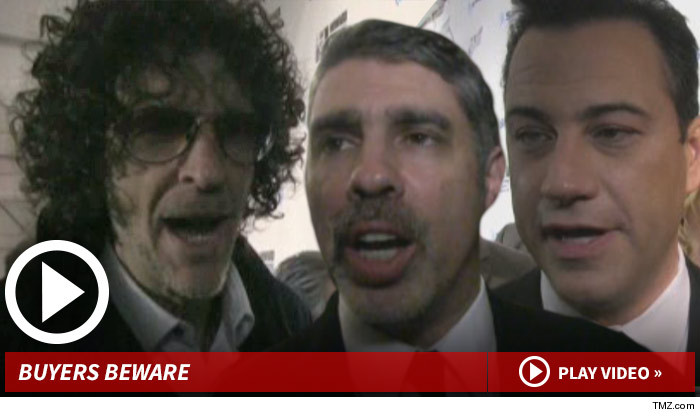 0201-howard-stern-arrival-launch