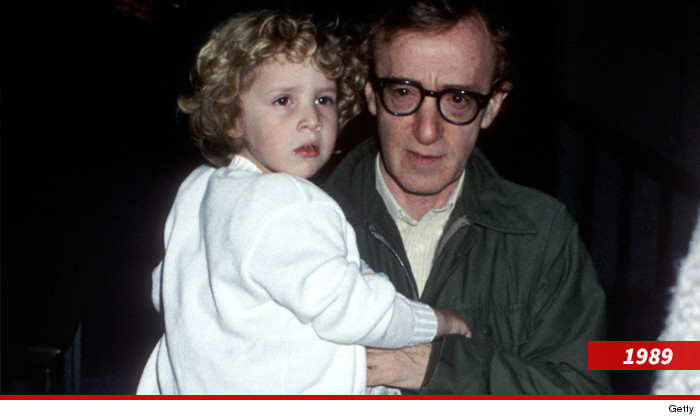 0201-woody-allen-Dylan-Farrow-getty