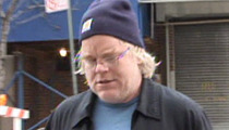 Philip Seymour Hoffman -- Cops Want Video of Possible Drug Deal