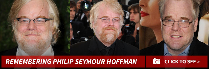 0202_rememberingphilip-seymour-hoffman_launch