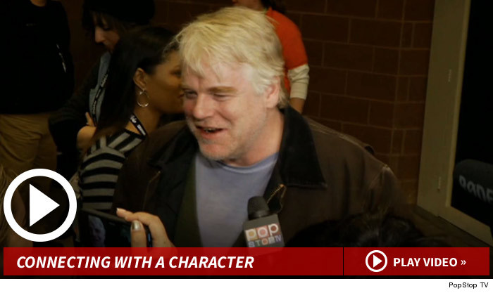 020214_seymour_hoffman_interview_launch