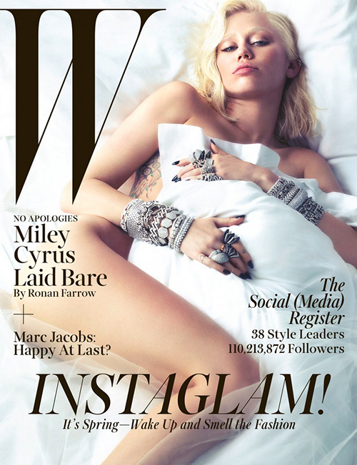0203_miley_cover