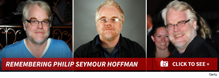 0203_remembering_philip_seymour_hoffman_footer
