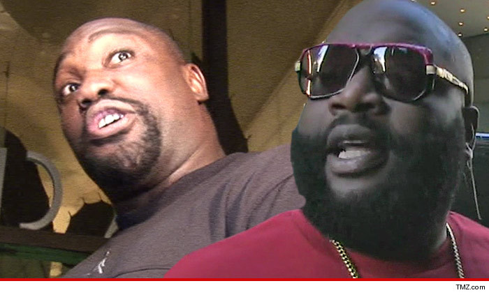0203_warren_sapp_rick_ross_tmz