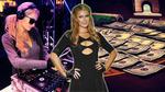 Paris Hilton Earns Money … Then Makes More Money