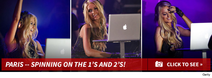 0204_paris_hilton_spinning_dj_footer